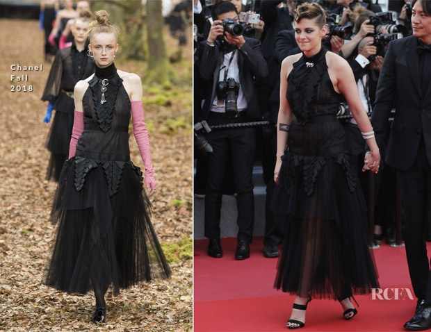 Tham do LHP Cannes 2018 anh 6