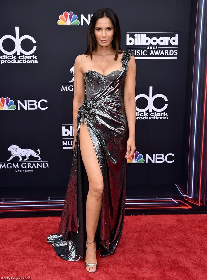 Hinh anh Billboard Music Awards 2018 anh 4