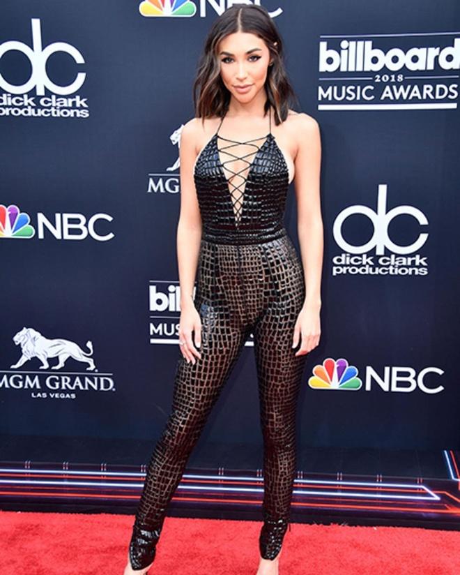 Hinh anh Billboard Music Awards 2018 anh 2