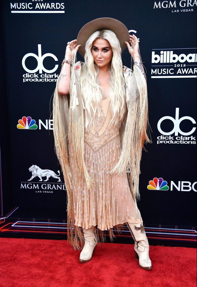 Hinh anh Billboard Music Awards 2018 anh 7