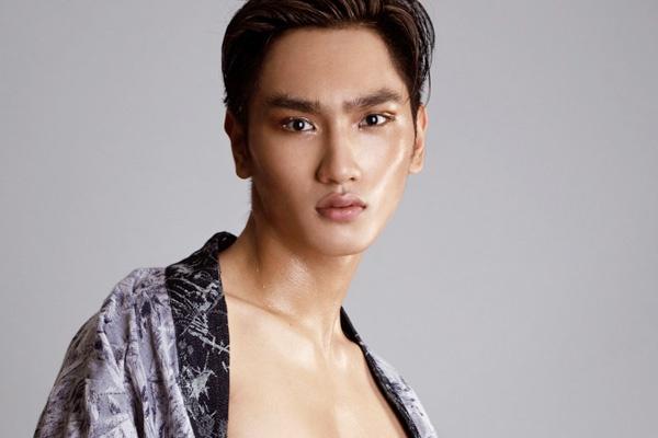 A quan Next Top Model: 'Cat-xe cao den may cung khong chup khoa than' hinh anh