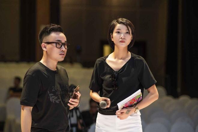 Huong Giang Idol Pham Huong anh 3