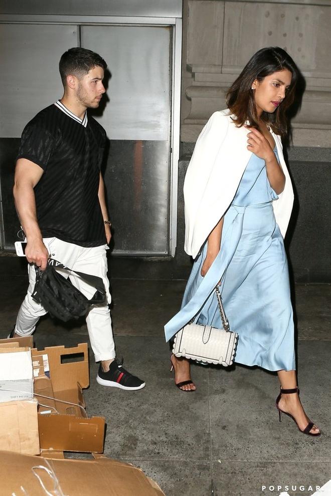 Nick Jonas hen ho hoa hau Priyanka Chopra anh 3