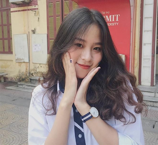 10X Ha thanh thi Hoa hau Viet Nam: 'Chua hai long voi so do ba vong' hinh anh 2