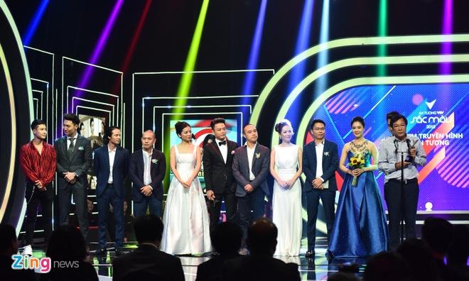 VTV Awards 2018 anh 9