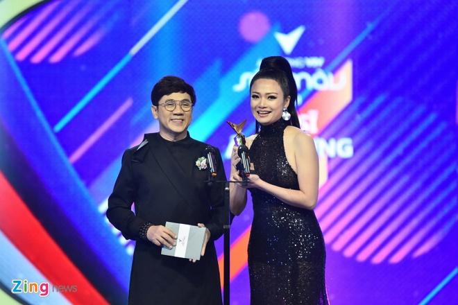 VTV Awards 2018 anh 10