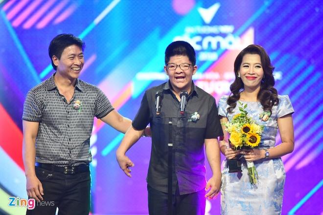 VTV Awards 2018 anh 4