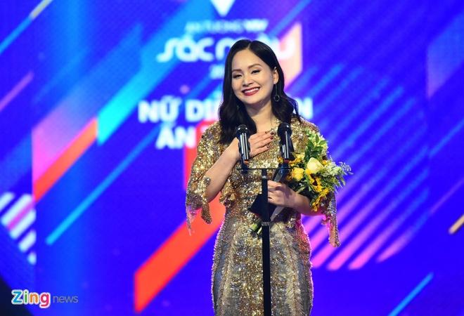 VTV Awards 2018 anh 8