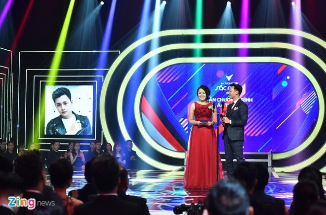 VTV Awards 2018 anh 3