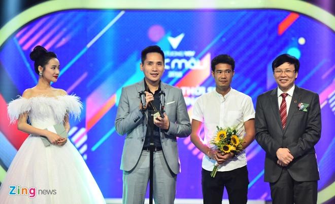 VTV Awards 2018 anh 6