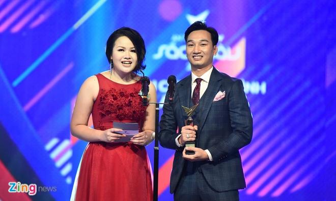 VTV Awards 2018 anh 2