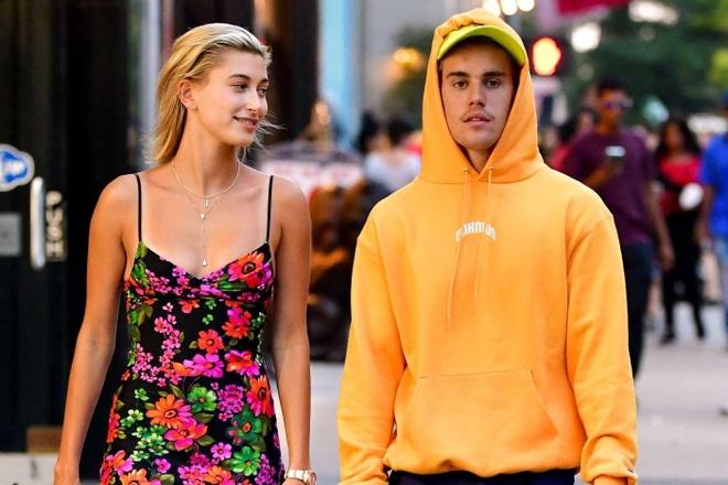 Hon the Justin Bieber: 'Toi co qua nhieu quan ao, 150 doi giay' hinh anh