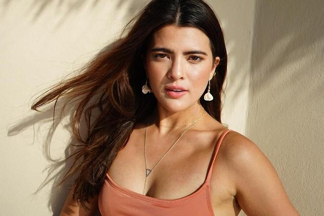 Hoa hau The gioi Philippines 2018 tung la a quan Next Top Model hinh anh 8