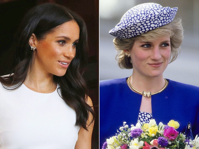 Cong nuong Meghan Markle anh 3