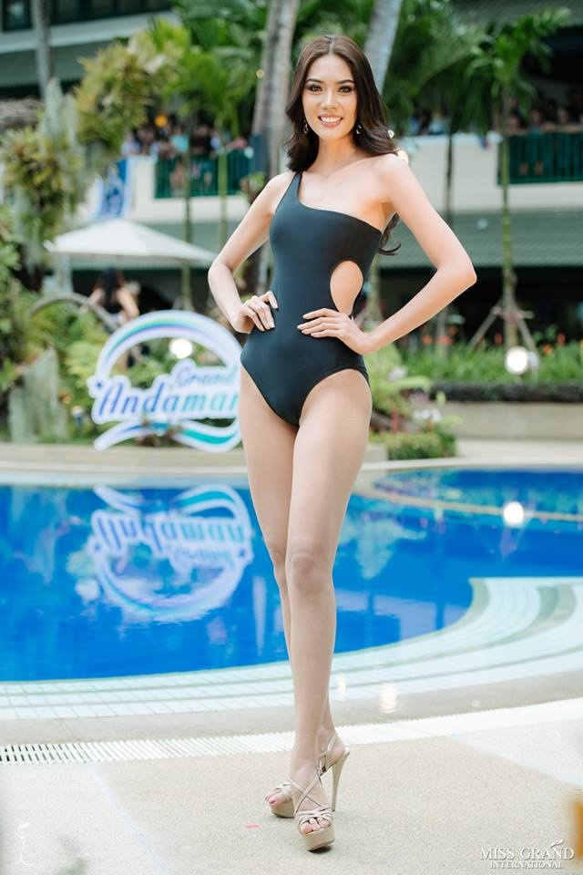 Miss Grand International 2018 anh 11