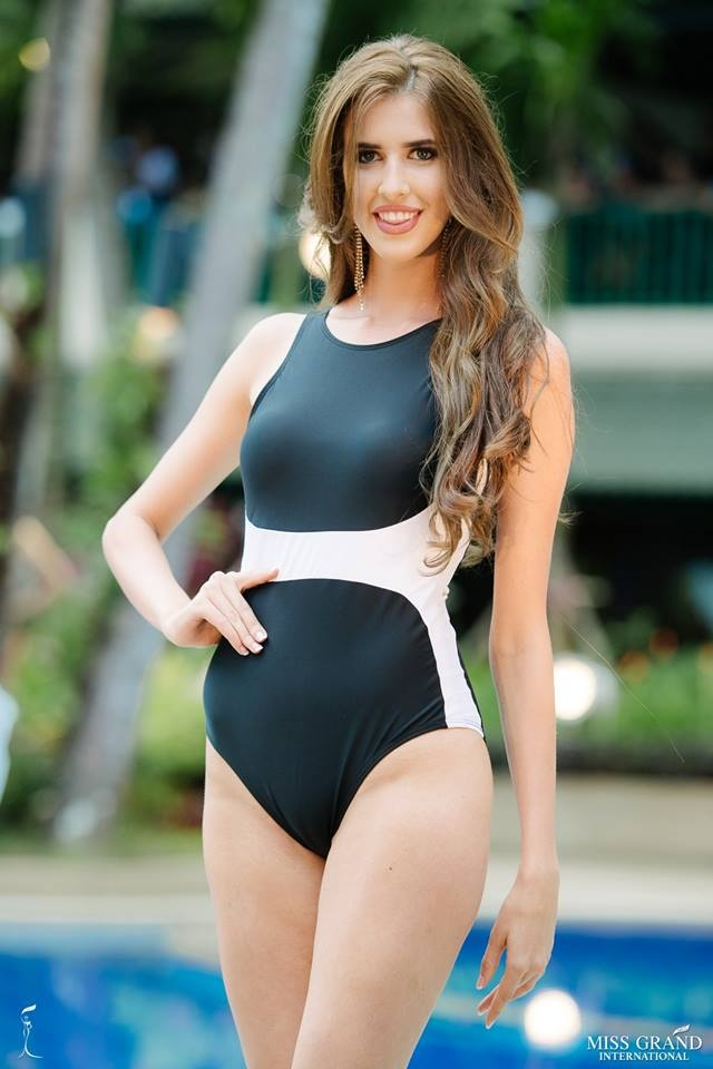 Miss Grand International 2018 anh 10