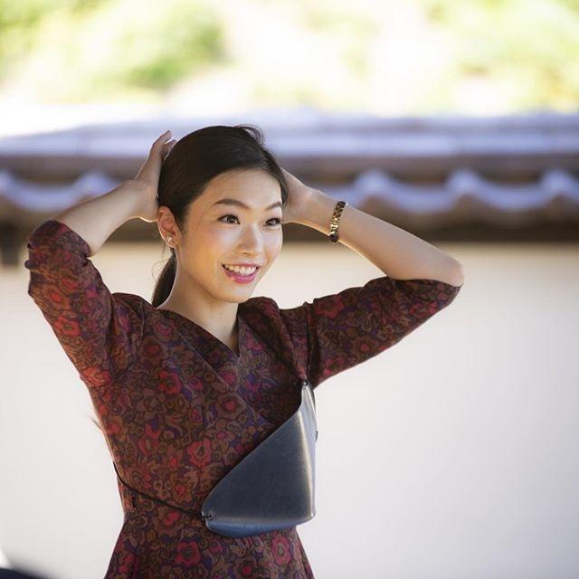 Hoa hau The gioi Nhat Ban 2018: Xuat than danh gia, nhieu tai le hinh anh 2