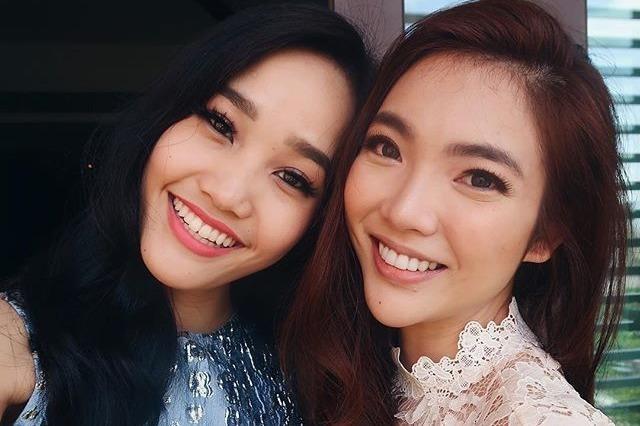 13 nguoi dep vao thang top 30 Hoa hau The gioi 2018 hinh anh
