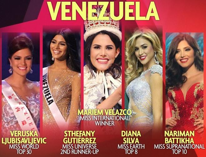 Veneuela1068x1068.jpg