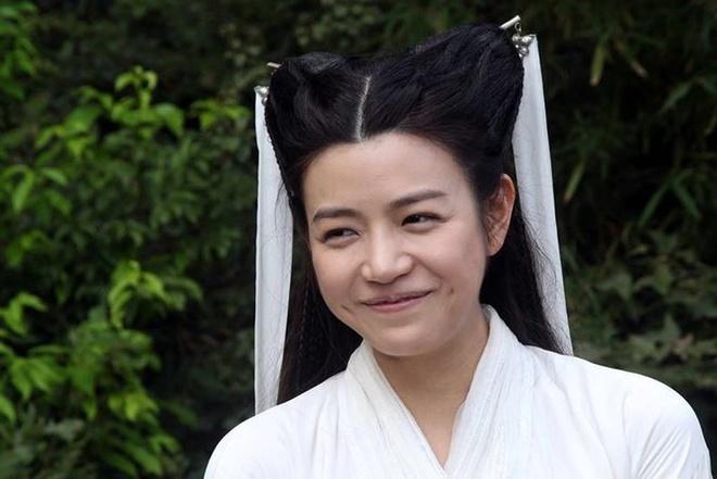 Nghich ly phim Vu Chinh: Cang xem cang khong biet ai chinh, ai phu hinh anh 3