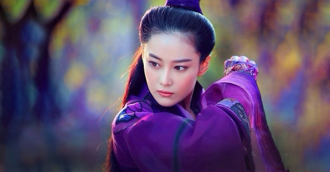 Nghich ly phim Vu Chinh: Cang xem cang khong biet ai chinh, ai phu hinh anh 4