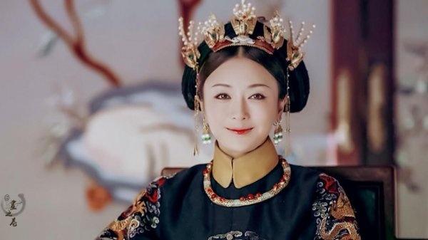 Nghich ly phim Vu Chinh: Cang xem cang khong biet ai chinh, ai phu hinh anh 5