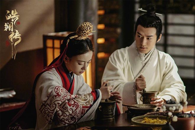 Nghich ly phim Vu Chinh: Cang xem cang khong biet ai chinh, ai phu hinh anh 6
