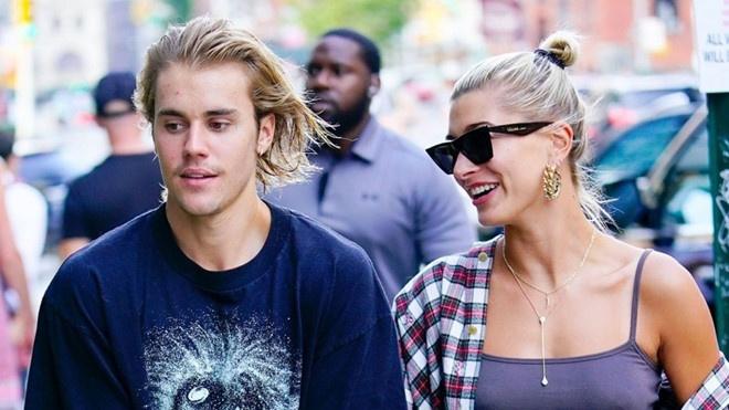 Justin Bieber thua nhan tram cam, mong fan cau nguyen cho minh hinh anh 2