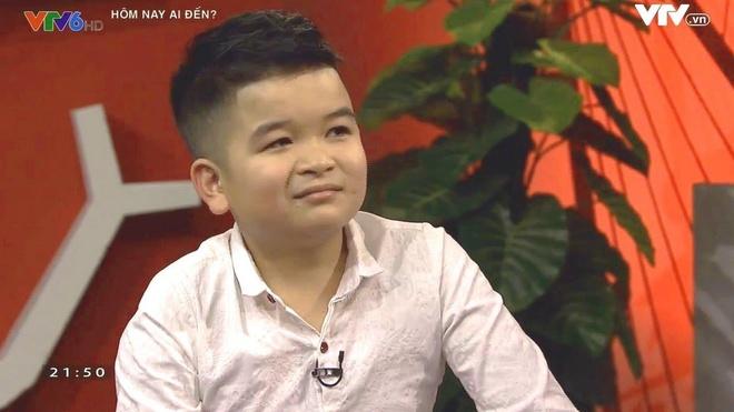 'Cu Thoc' tung duoc gioi thieu tren song VTV nhu mot tam guong sang hinh anh 1