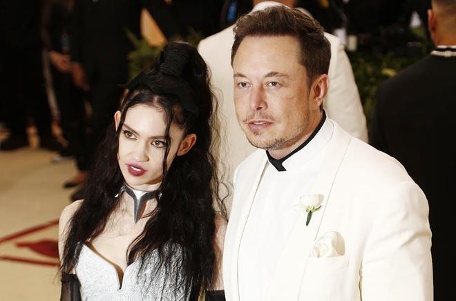 Ban gai ty phu Elon Musk anh 3