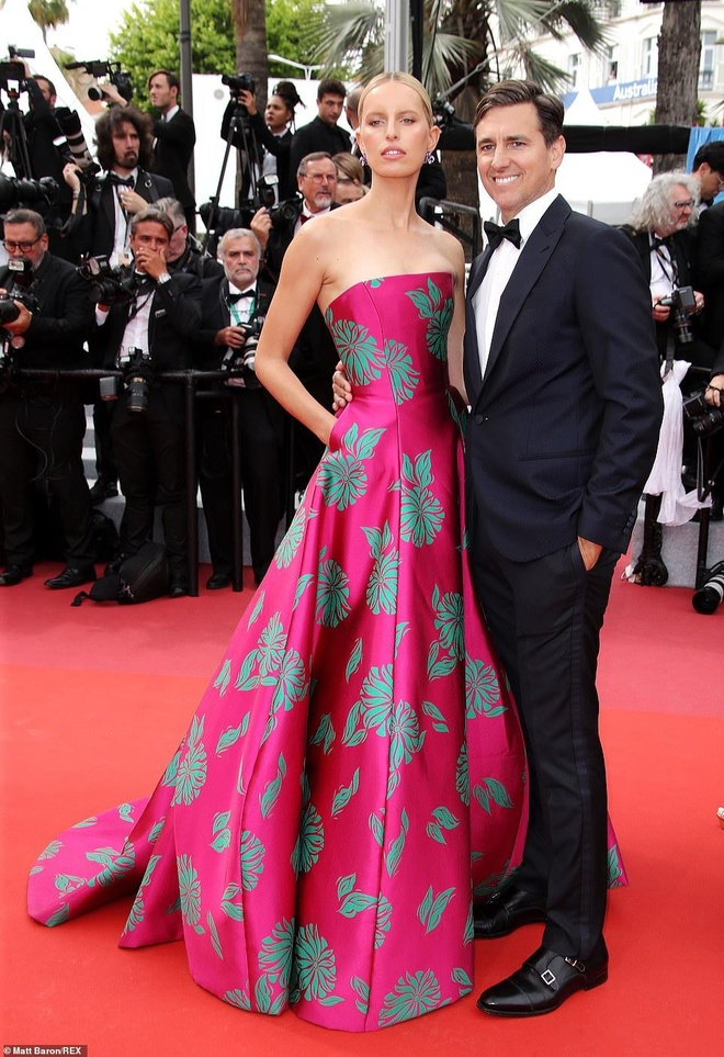 Tham do Cannes 2019 anh 5
