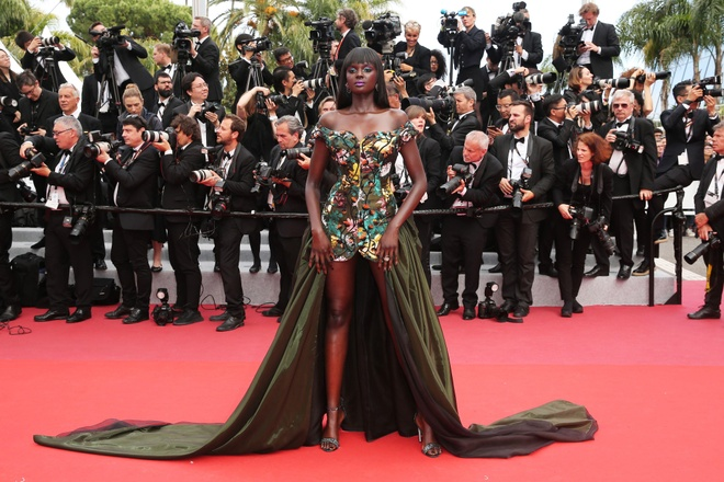 Tham do Cannes 2019 anh 10