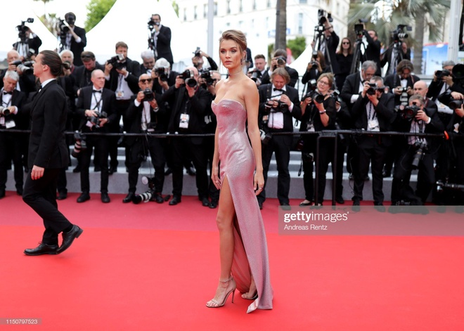 Tham do Cannes 2019 anh 6