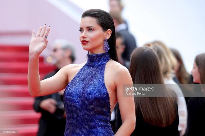 Dan mau tham do Cannes anh 1