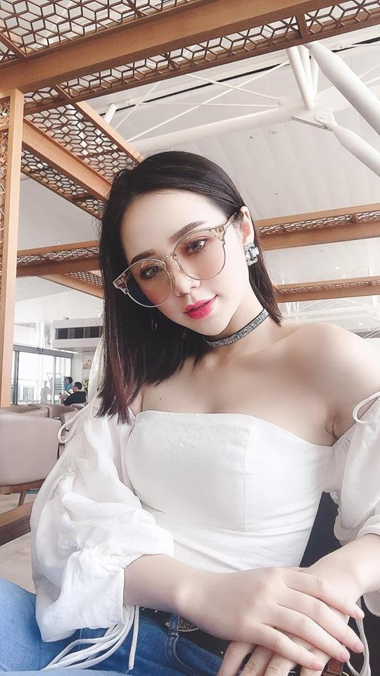 Quynh Kool Quynh bup be anh 9