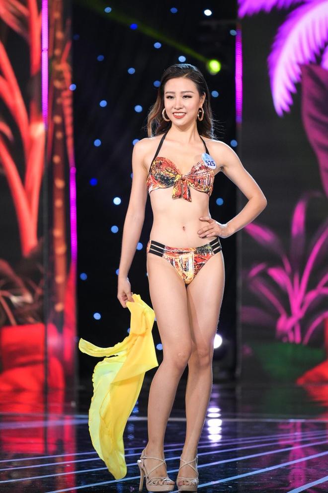 Miss World Vietnam 2019 anh 7