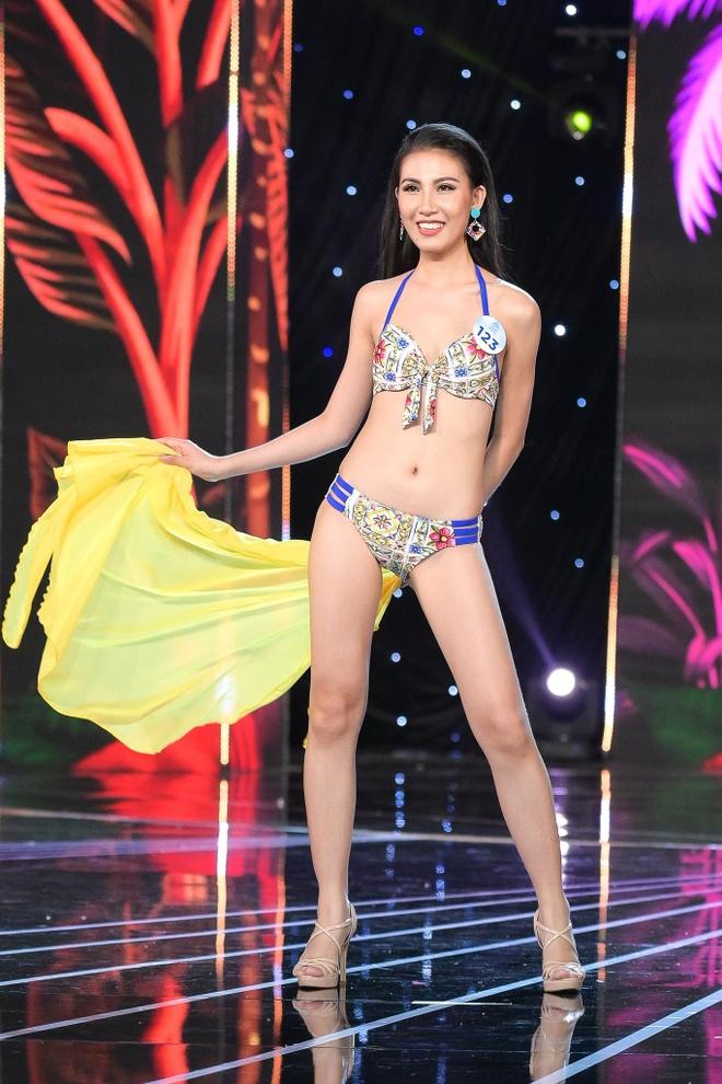 Miss World Vietnam 2019 anh 10