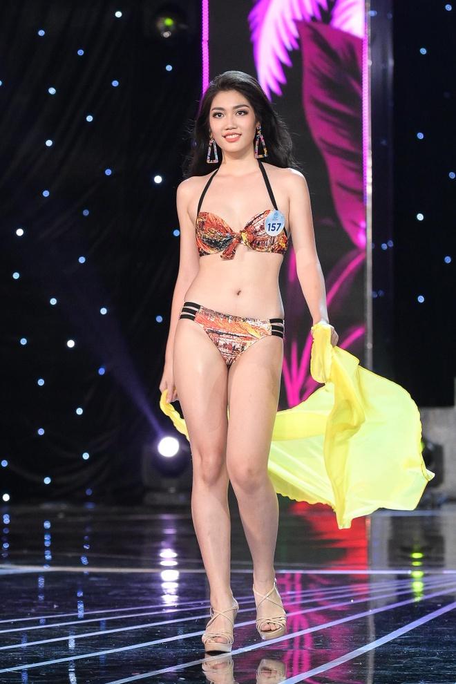 Miss World Vietnam 2019 anh 12