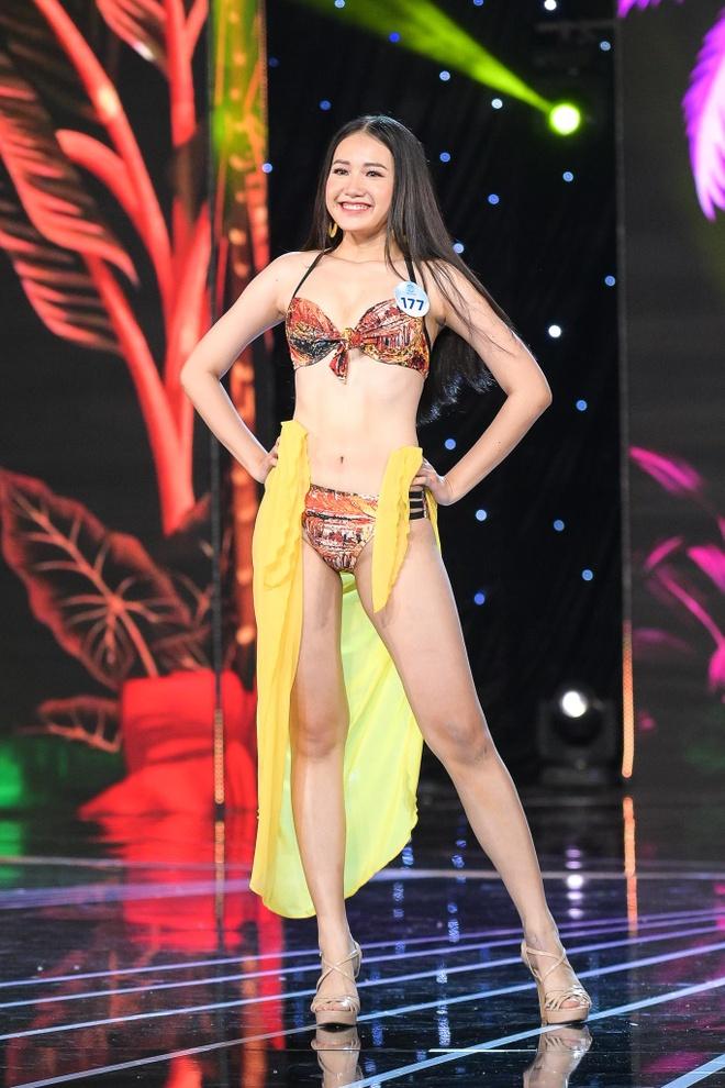 Miss World Vietnam 2019 anh 13