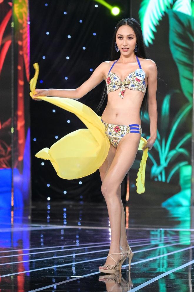 Miss World Vietnam 2019 anh 15