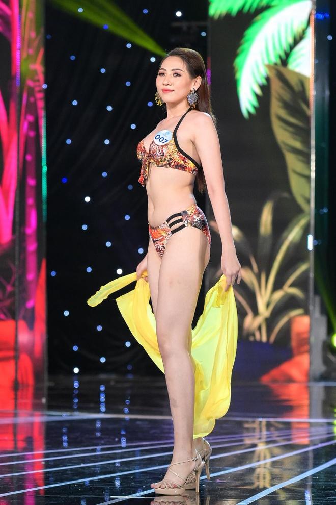 Miss World Vietnam 2019 anh 16