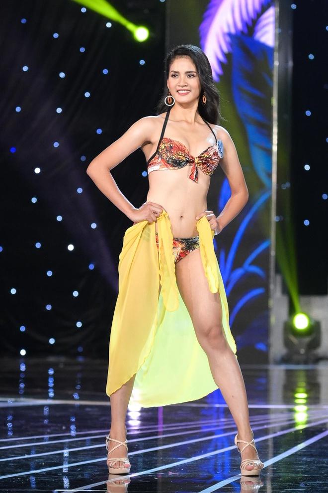 Miss World Vietnam 2019 anh 18