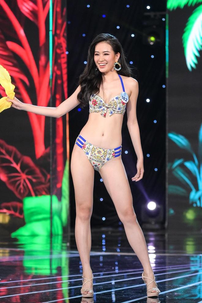 Miss World Vietnam 2019 anh 19