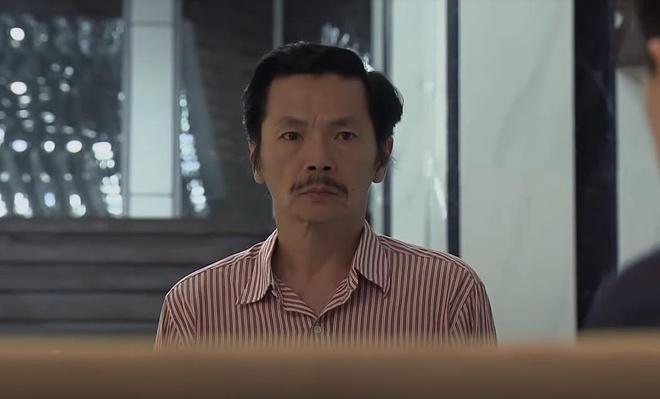 'Ve nha di con' tap 69: Bo vo sung so chung kien Vu tinh tu ben Nha hinh anh 2