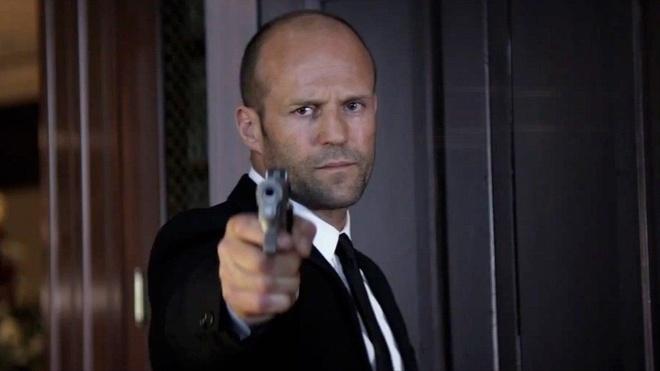 Jason Statham - tu ke ban hang rong den sieu sao hanh dong trieu USD hinh anh 2