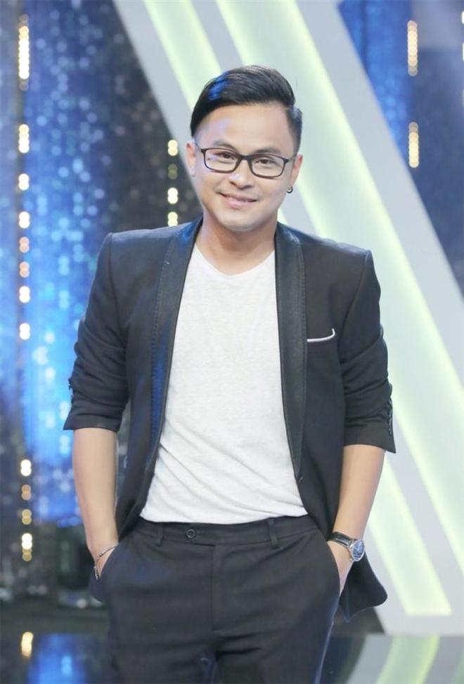 Ninh Duong Lan Ngoc Chi Dan hen ho anh 2
