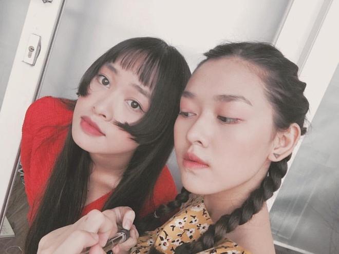 A hau Tuong San Miss World Vietnam 2019 anh 3