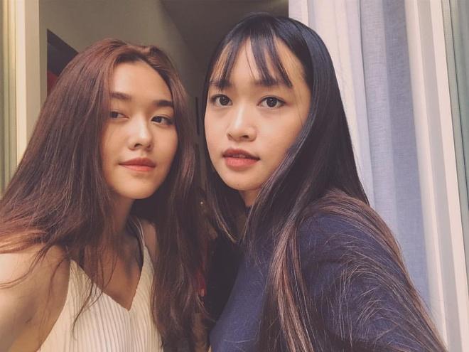 A hau Tuong San Miss World Vietnam 2019 anh 4