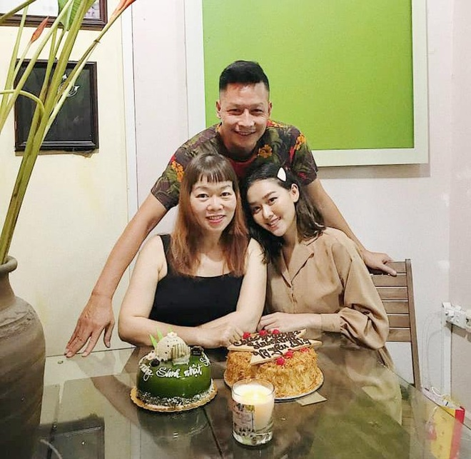 A hau Tuong San Miss World Vietnam 2019 anh 5