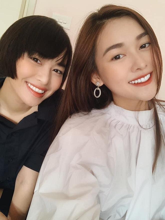 A hau Tuong San Miss World Vietnam 2019 anh 2